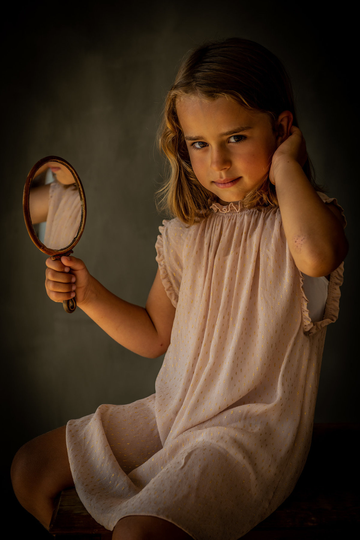 fineartchildren-fineart-childrenphotographer-LindaOtterstedt-2536