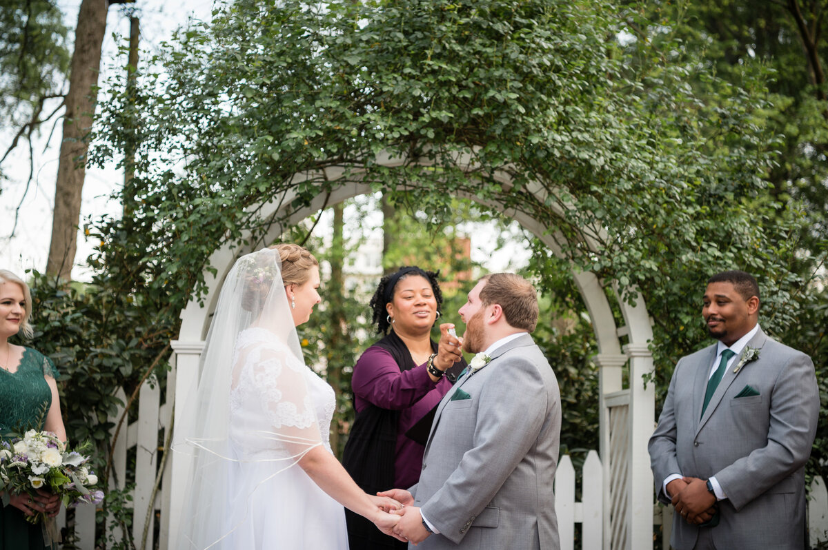 Mosaic Photo-Wedding-Photography-Atlanta-GA 0057