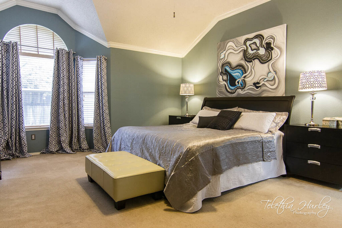 best real estate photographer dallas frisco mckinney plano_telethia hurley photography-16
