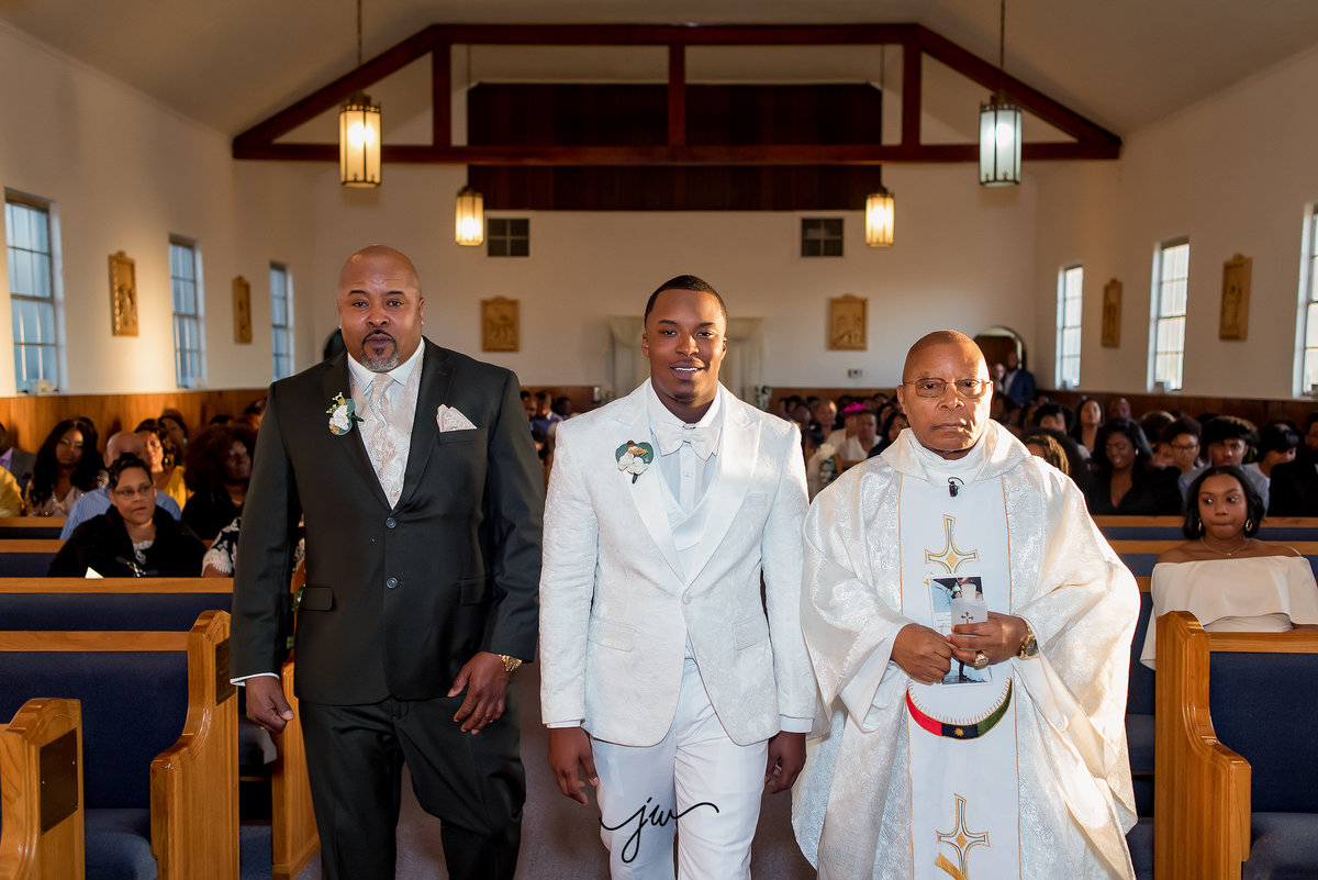 new-orleans-best-african-american-wedding-photographer-james-willis-16