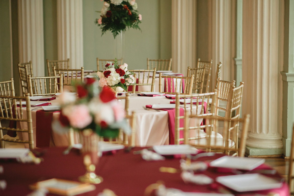 Beautiful_Rustic_Biltmore_Ballrooms_Wedding_Eye_4_Events (13)
