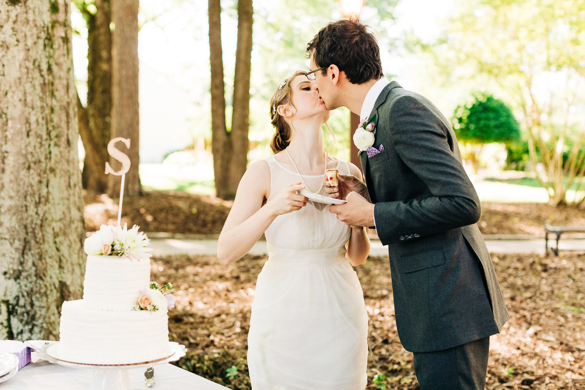 alternative-wedding-raleigh-nc-75
