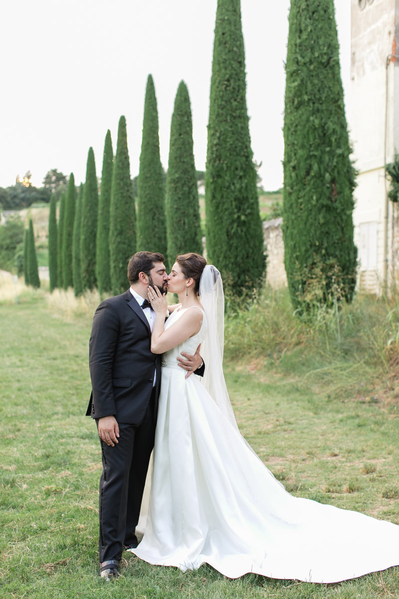 verona-mosconi-bertani-wedding-photographer-roberta-facchini-photography-1