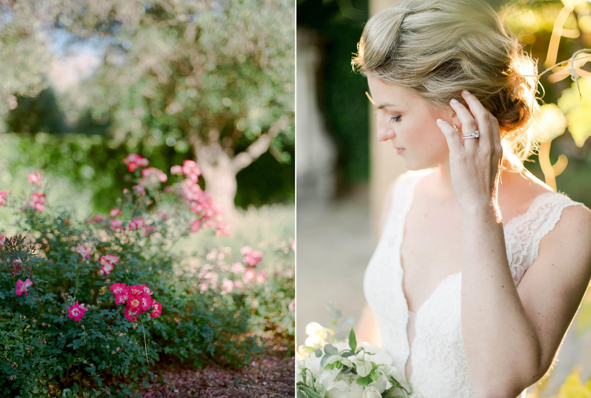 intimate sonoma wedding0005