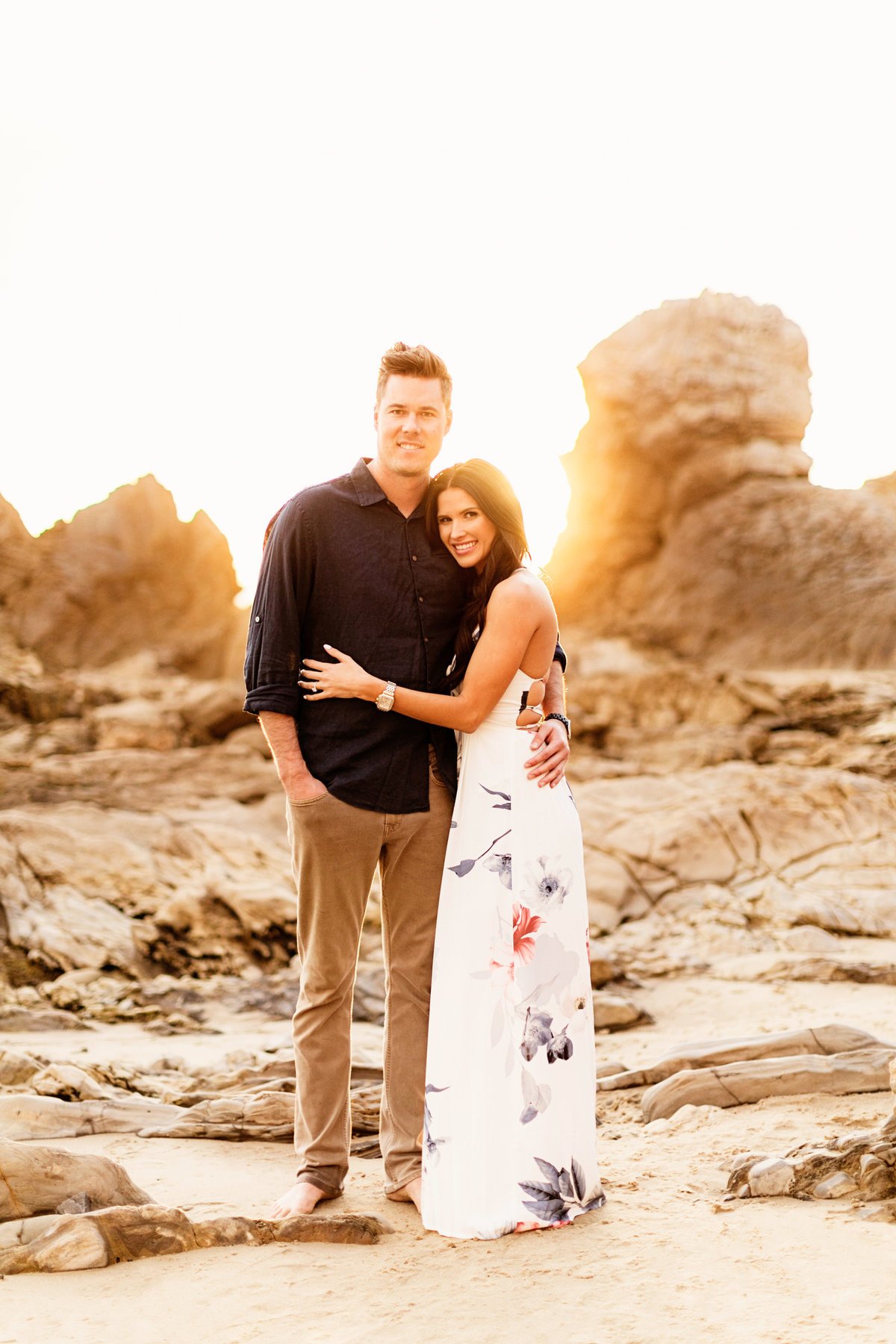 Beach_Engagement_Session_018