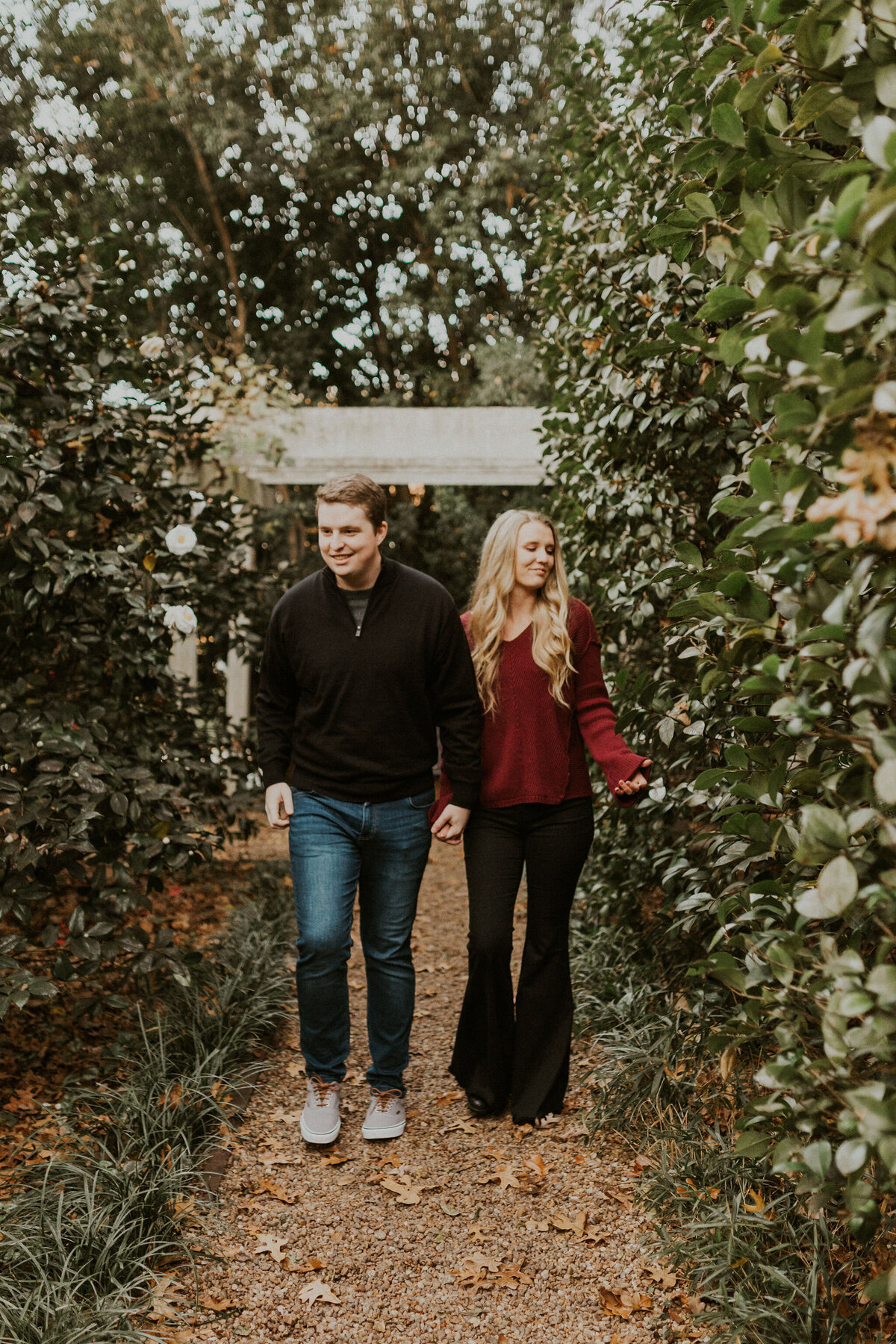 Nicole-Jacob_Athens-Georgia_Engagement-Session_Anna-Ray-Photography-33