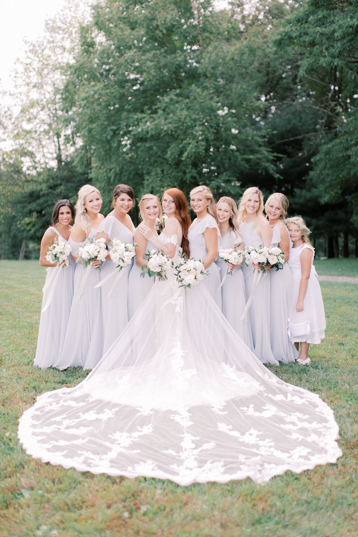 Harrisburg-pa-wedding-photographer-brianna-wilbur-48