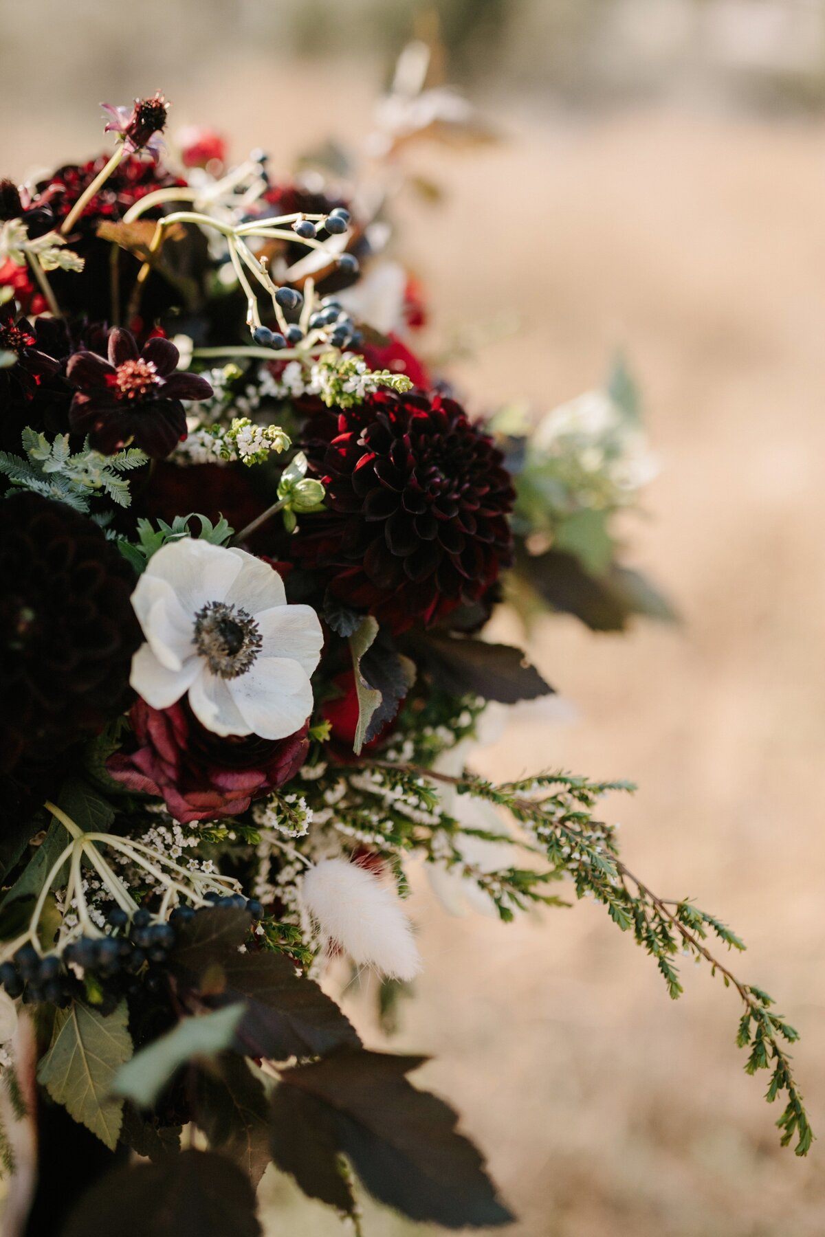 Game of Thrones wedding, Lord of the Rings wedding, central oregon wedding, bend oregon florist