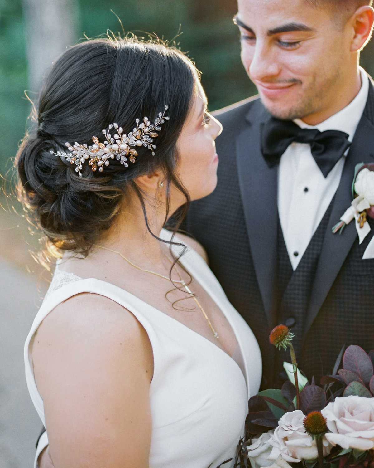 Kennolyn_Hilltop_Hacienda_Wedding--8