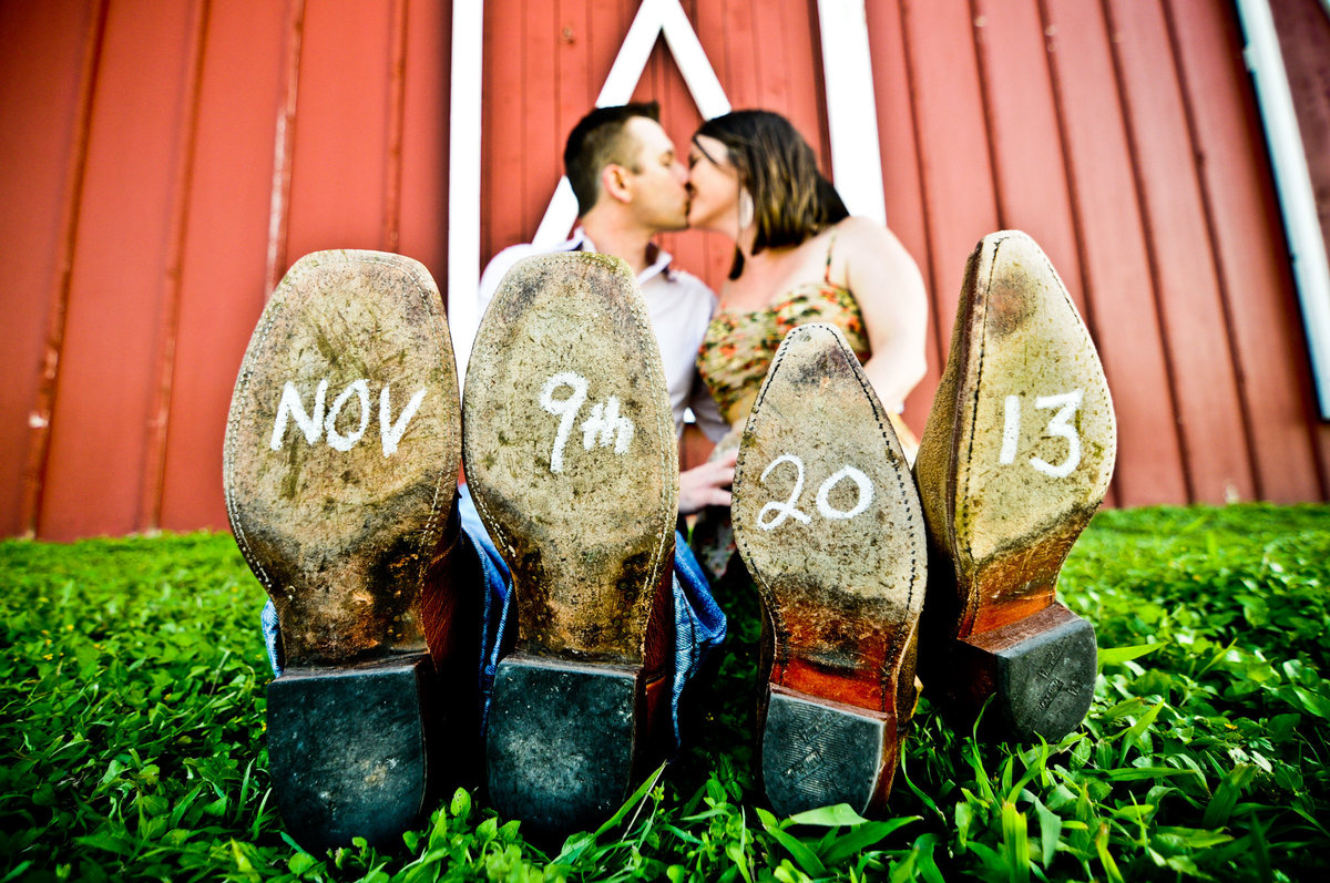 051113jessica_david_engagements311-Edit-Edit