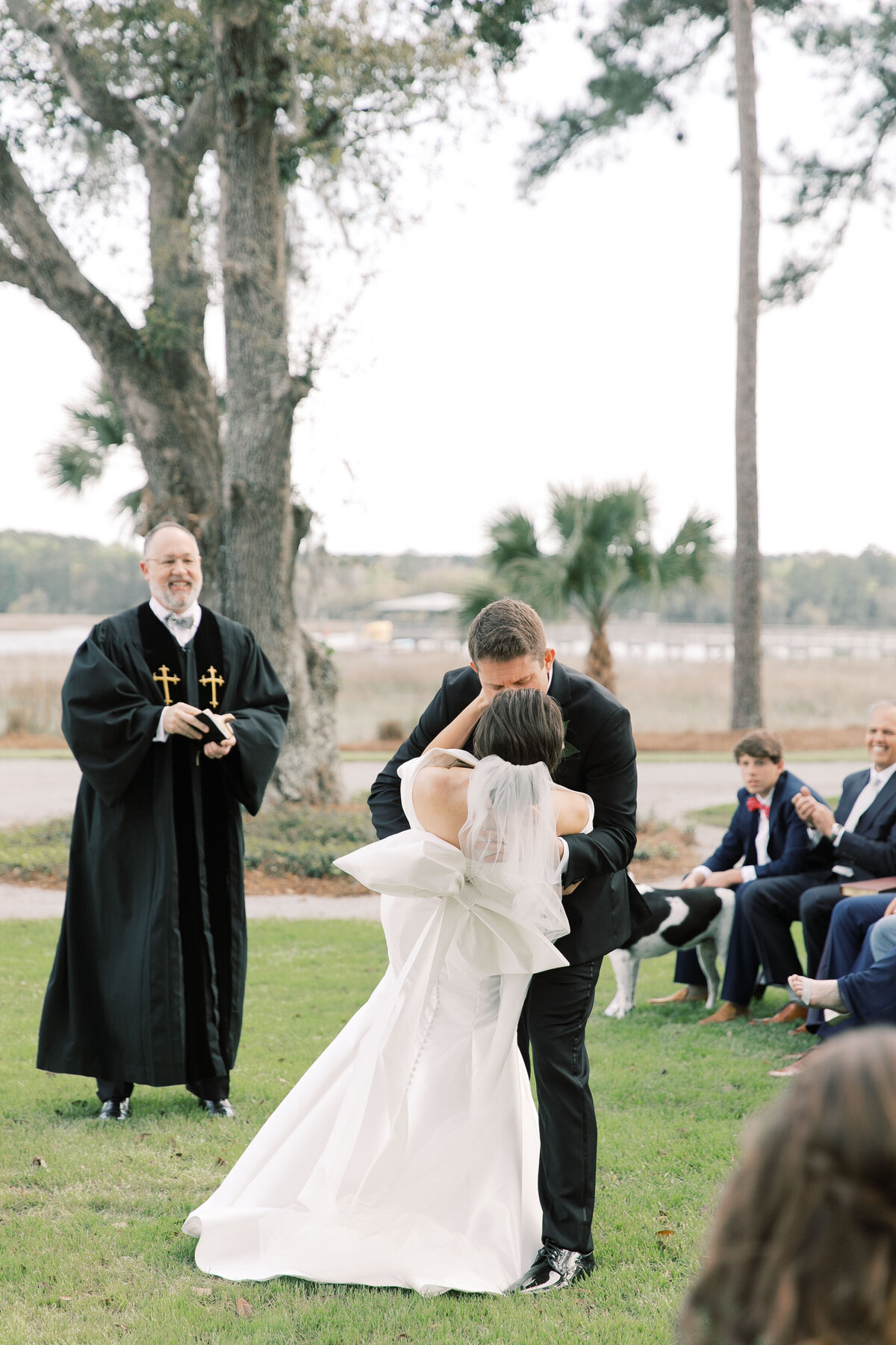 Powell_Oldfield_River_Club_Bluffton_South_Carolina_Beaufort_Savannah_Wedding_Jacksonville_Florida_Devon_Donnahoo_Photography_0642
