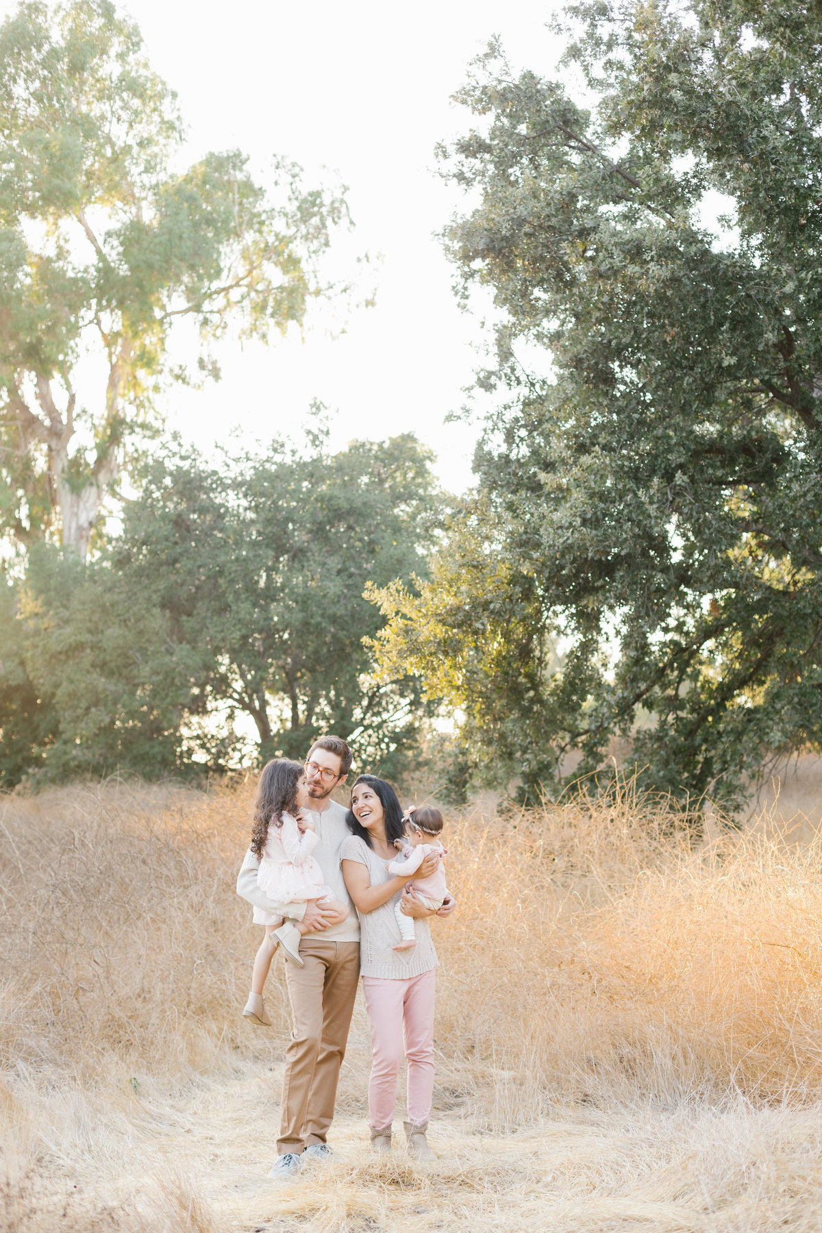 sherman-oaks-family-photos-14