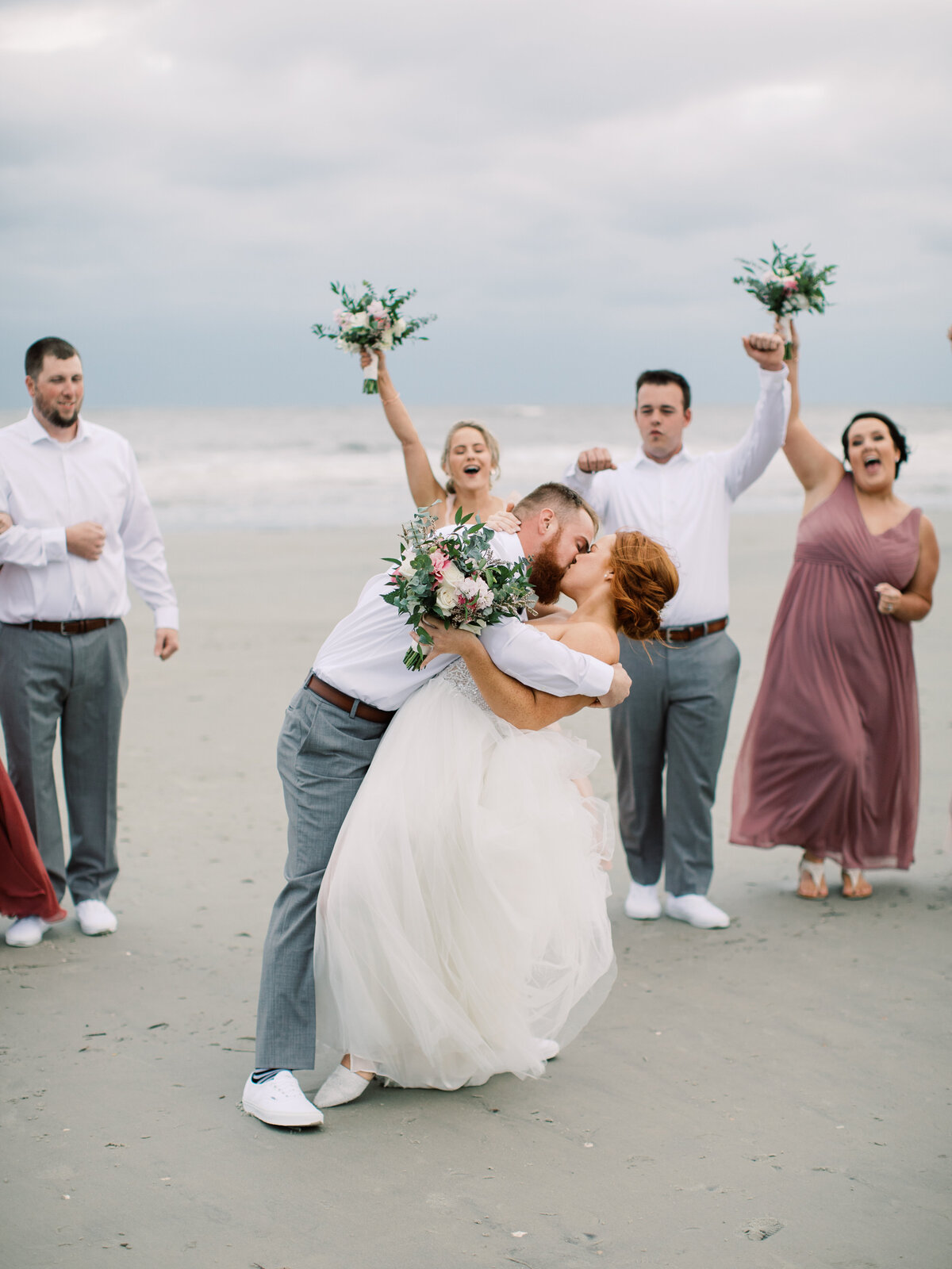 Charleston Wedding Photographer | Beaufort Wedding Photographer | Savannah Wedding Photographer | Santa Barbara Wedding Photographer | San Luis Obispo Wedding Photographer-22