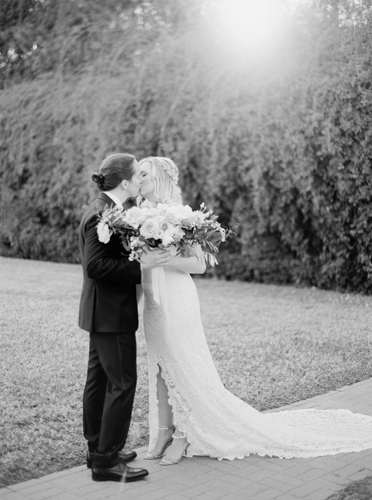 Tori + Elliot_Wedding_0114