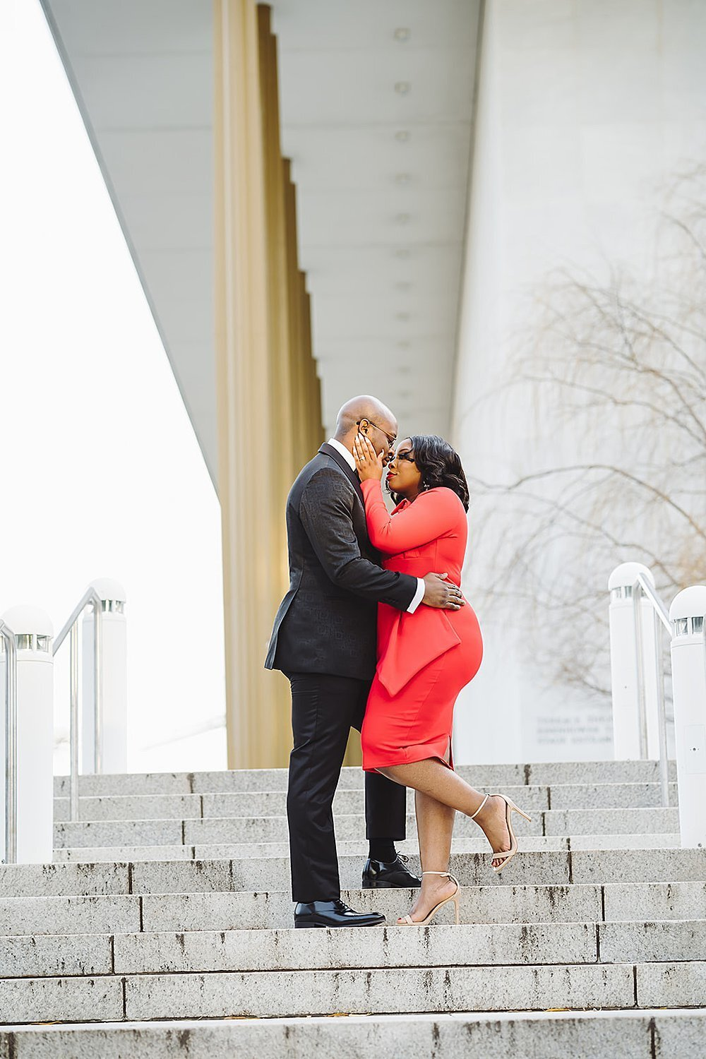kennedy-center-engagement-photos_0003