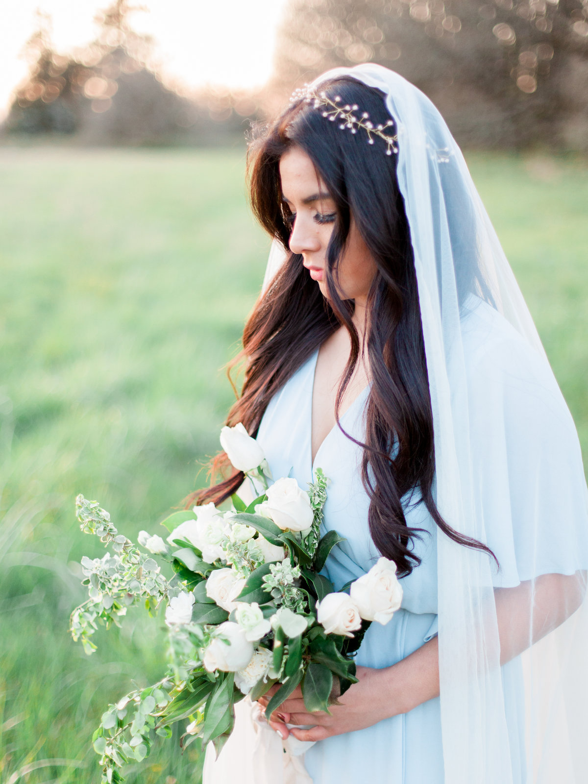 WHEN-SHE-KNEW-PHOTOGRAPHY-ADORN-MAGAZINE-ETHEREAL-BRIDAL-WEDDING-EDITORIAL-OREGON-17