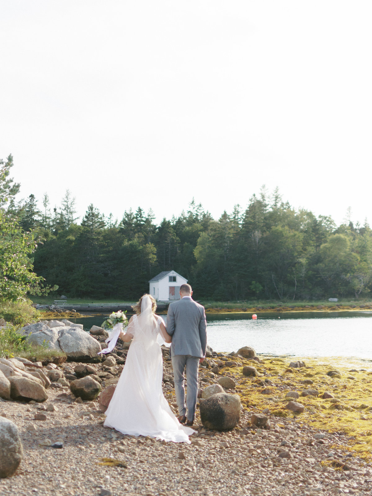 Jacqueline Anne Photography - A+A - Shining Waters Wedding-666
