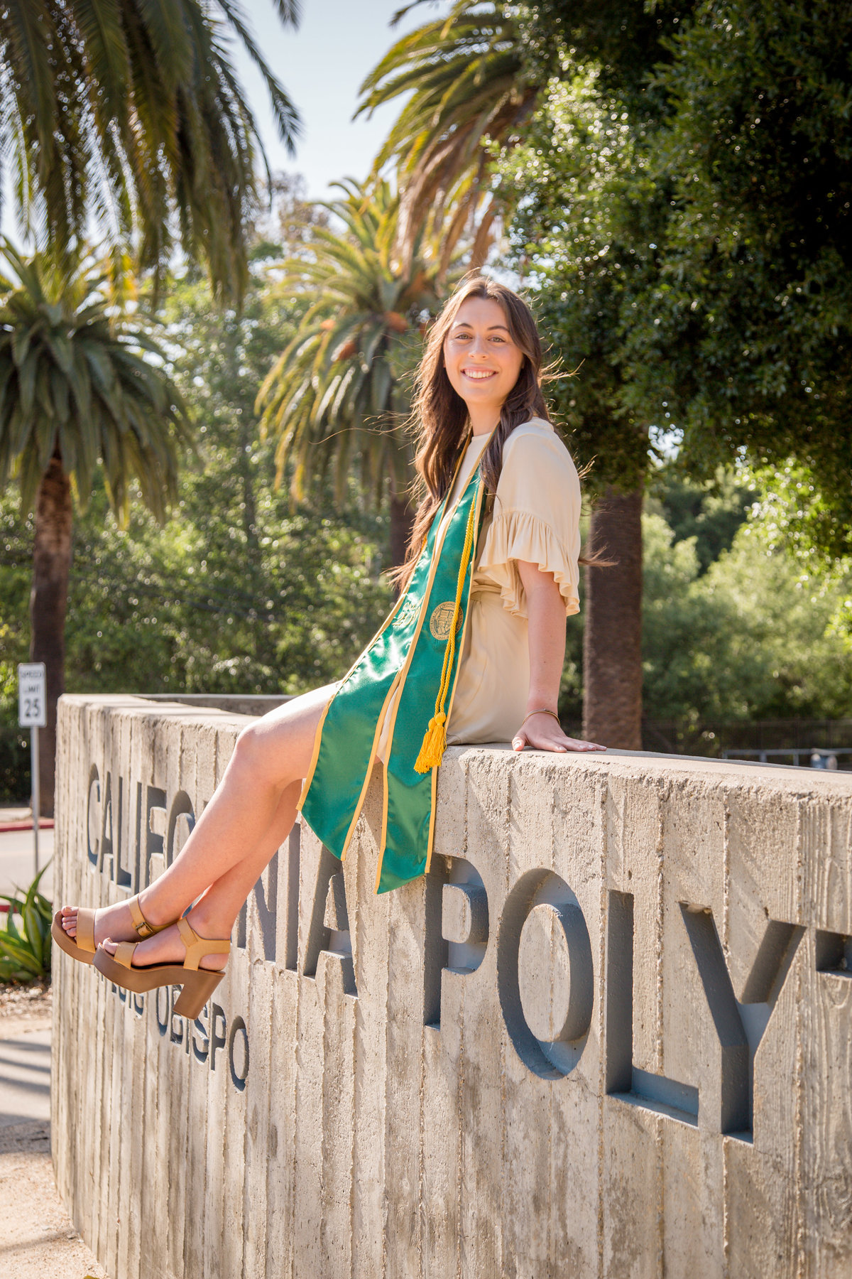 Cal Poly Senior Portrait (5 of 119)
