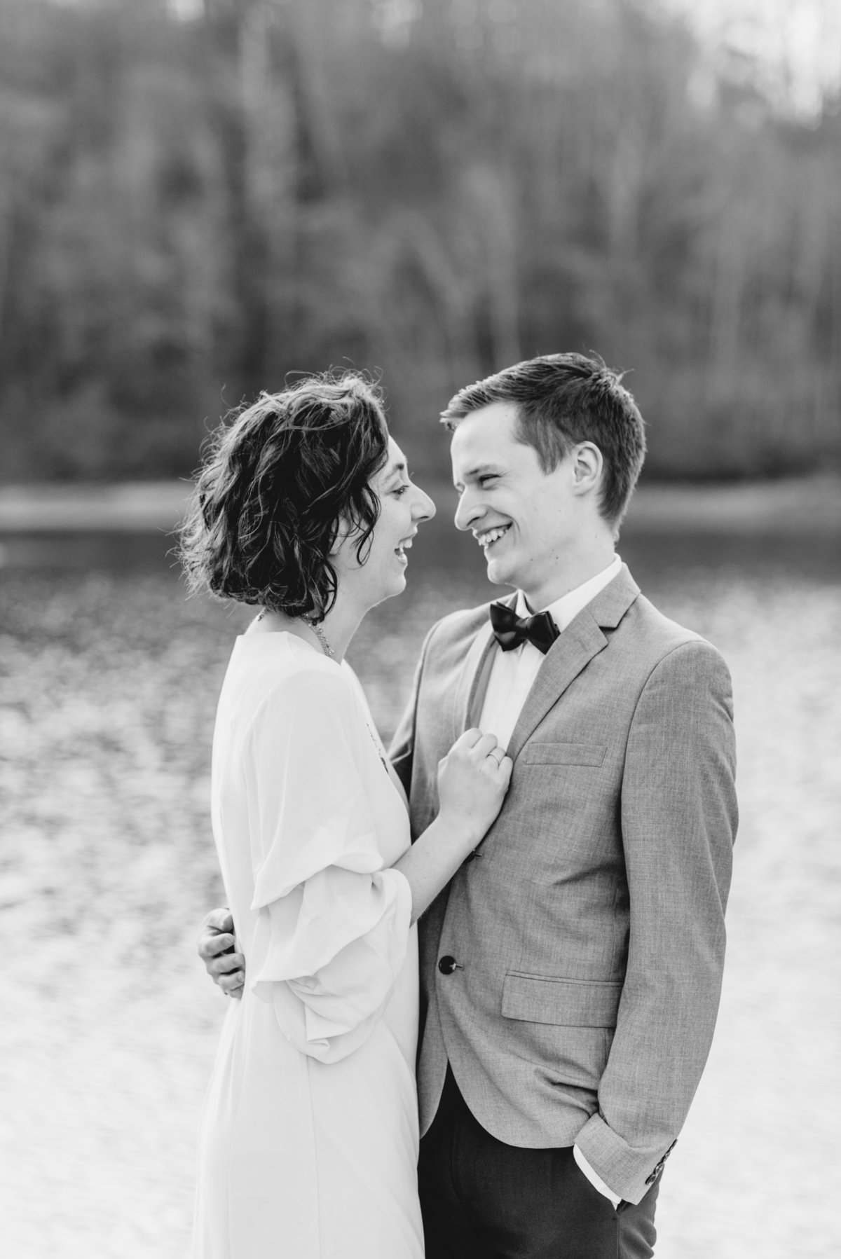 Asheville-Wedding-Photographers-06250625