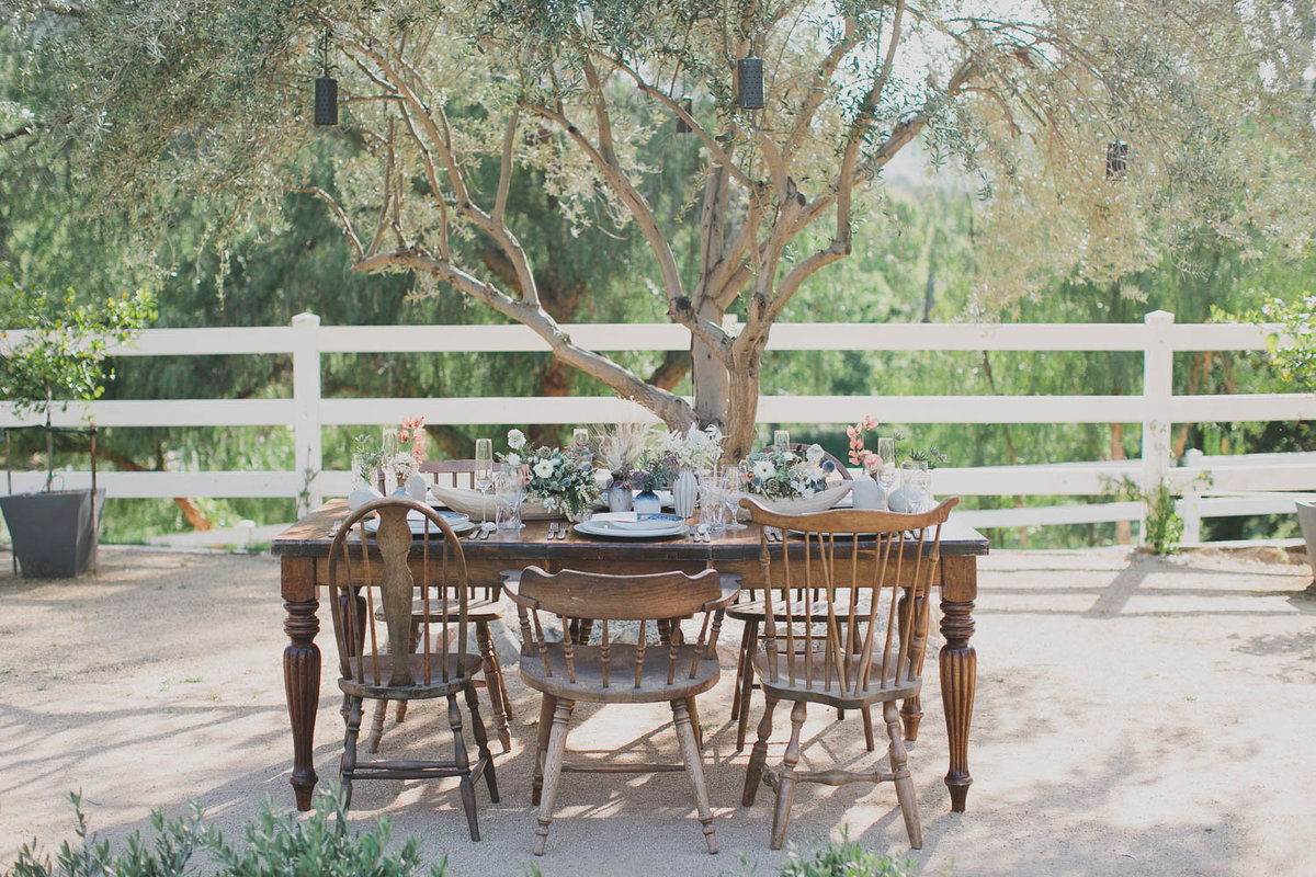 Harmony Creative Studio - Margaux - California Wedding and Event Planner - Photo - 9