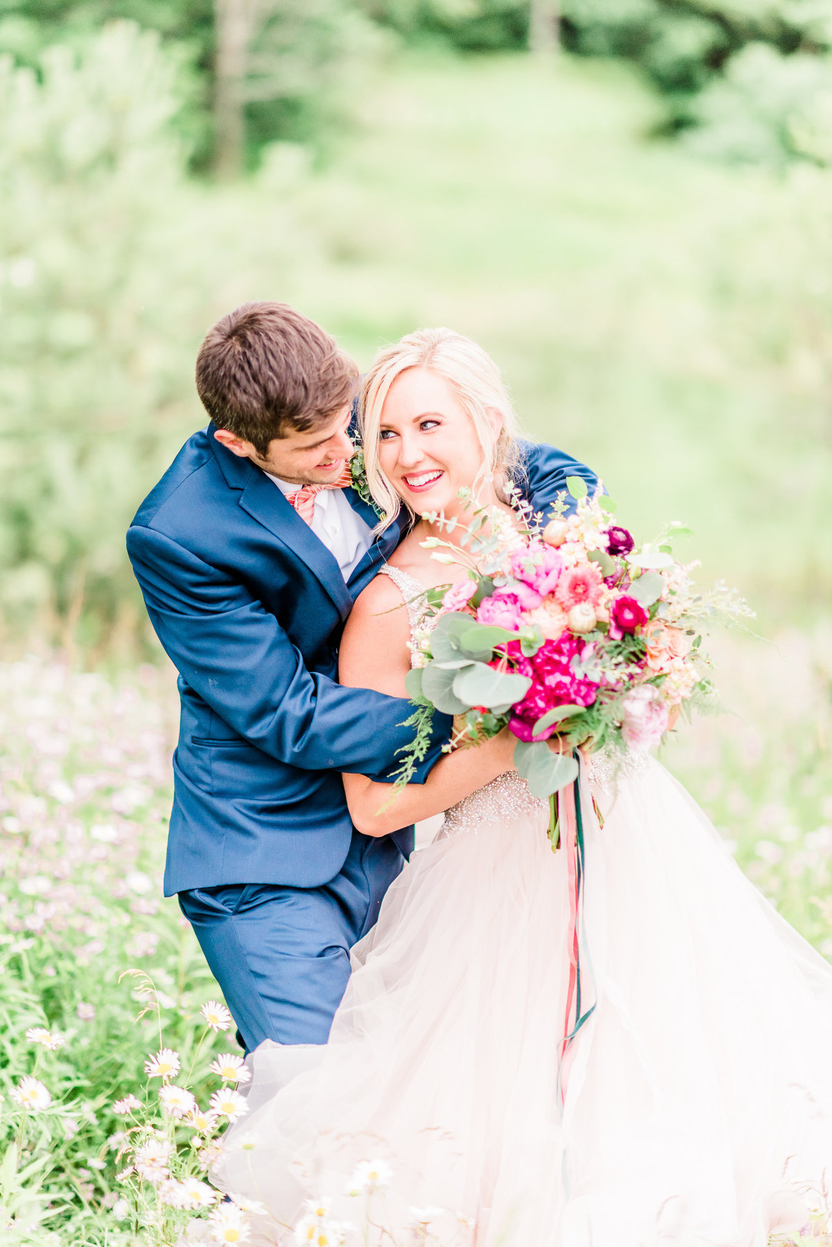 crystal-lake-weddings-golf-club-photography-066