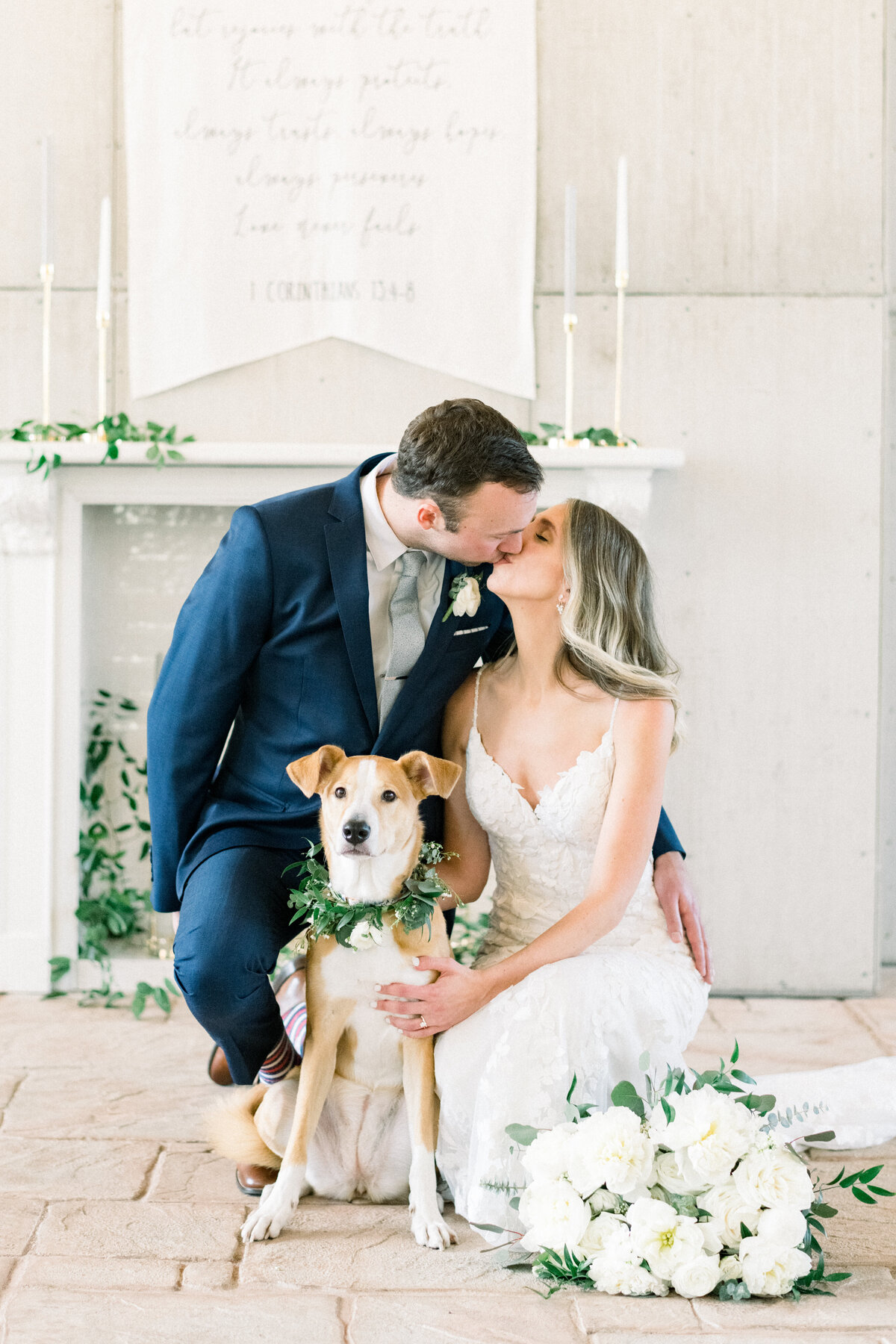 Blacksmith Main Photographer, Blacksmith Main Wedding photos, Brainerd wedding photographer, Minnesota wedding photographer, Minneapolis wedding photographer, MN fine art photographer, Luminary MN wedding photographer