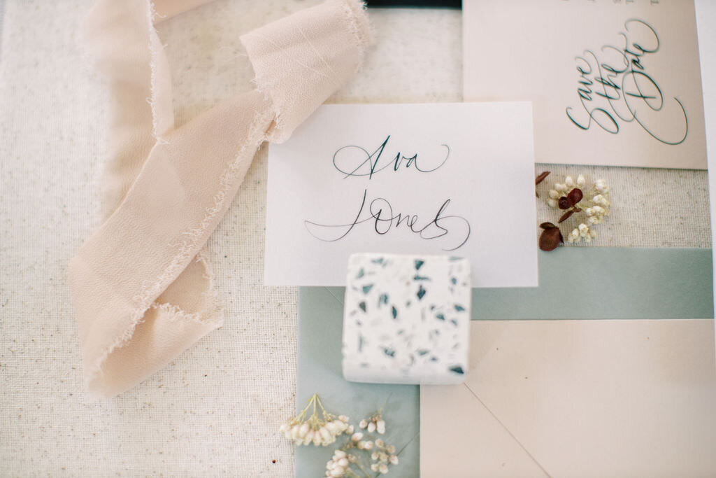 modern-utah-luxury-wedding54