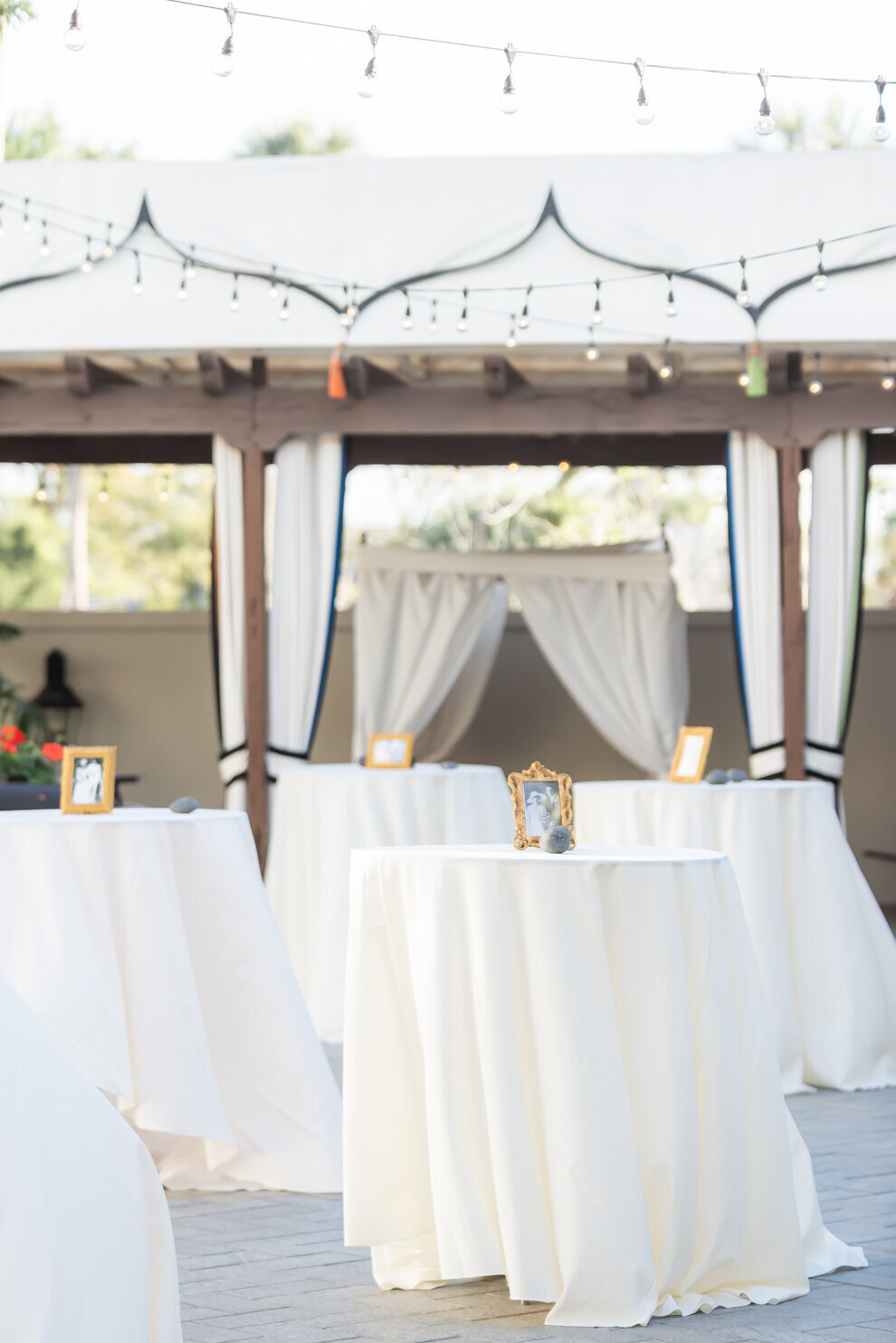 ©ErikaGracePhoto_Casa Monica wedding_St Augustine Wedding-624