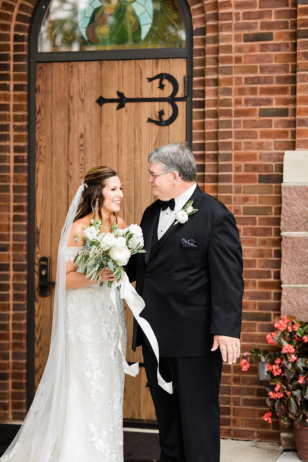 14_Classic-Wausau-Church-Wedding-James-Stokes-Photography