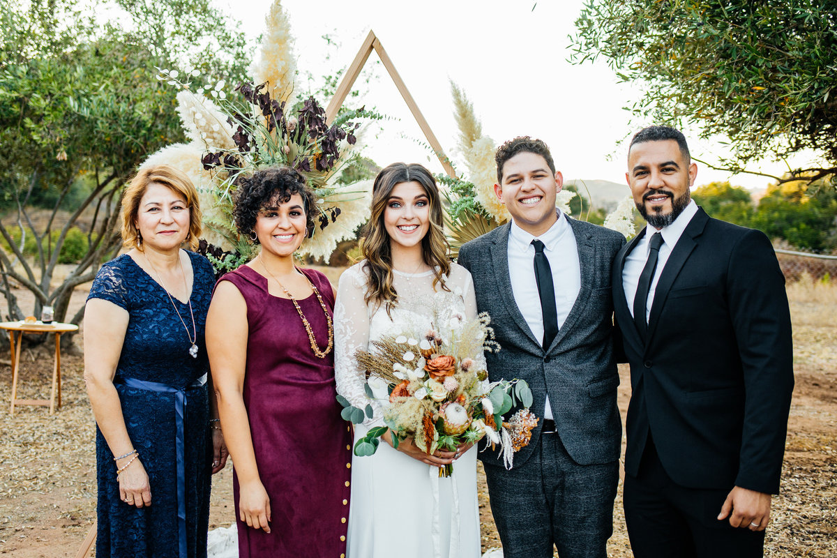 family-photos-socal-wedding-photographer-erin-marton-photography-7