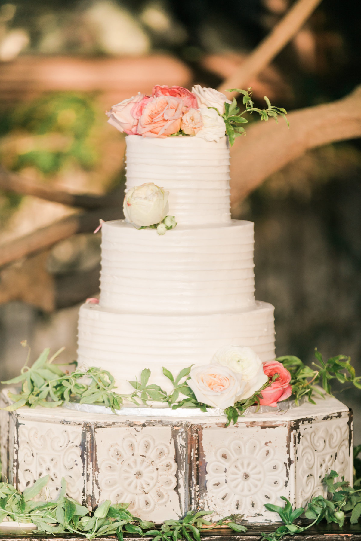 Quail_Ranch_Blush_California_Wedding_Valorie_Darling_Photography - 135 of 151