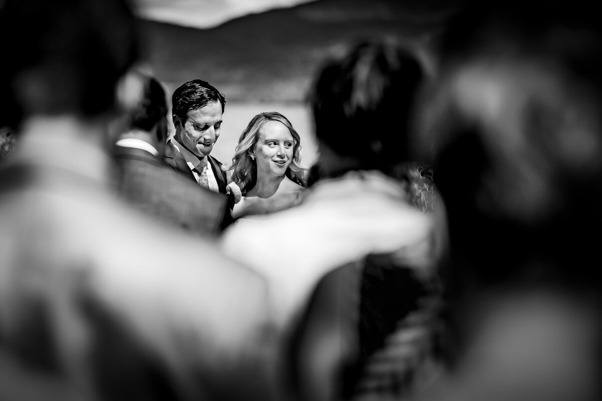 Couple-Ceremony-Church-Island-Wedding-New-Hampshire-Andy-Madea-Photography