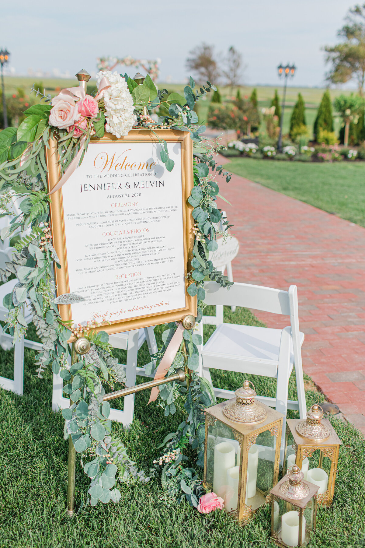 Minimony_Micro_Wedding_at_Atlantic_City_Country_Club-25
