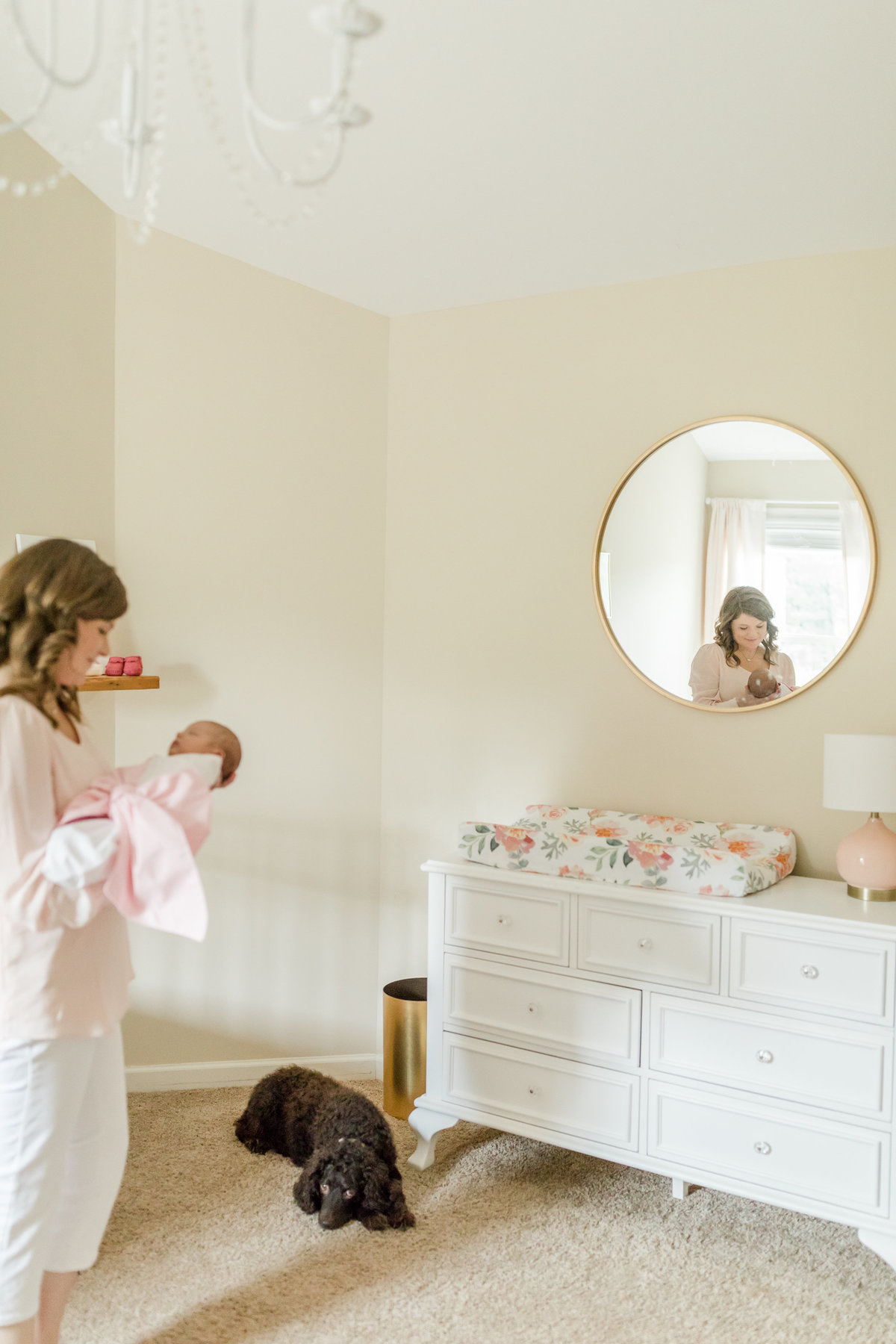molly-hensley-photography-cumming-newborn-photographer9177
