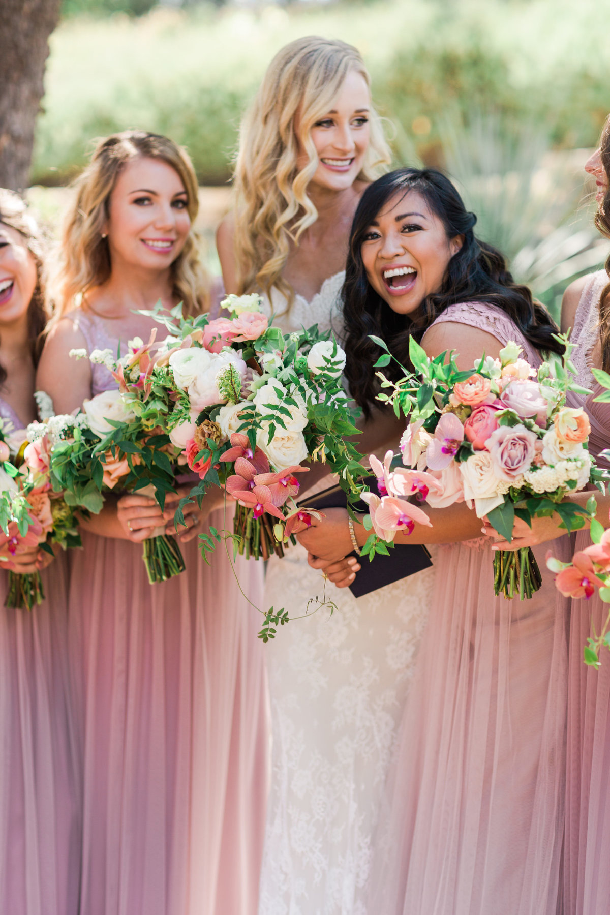 Quail_Ranch_Blush_California_Wedding_Valorie_Darling_Photography - 49 of 151
