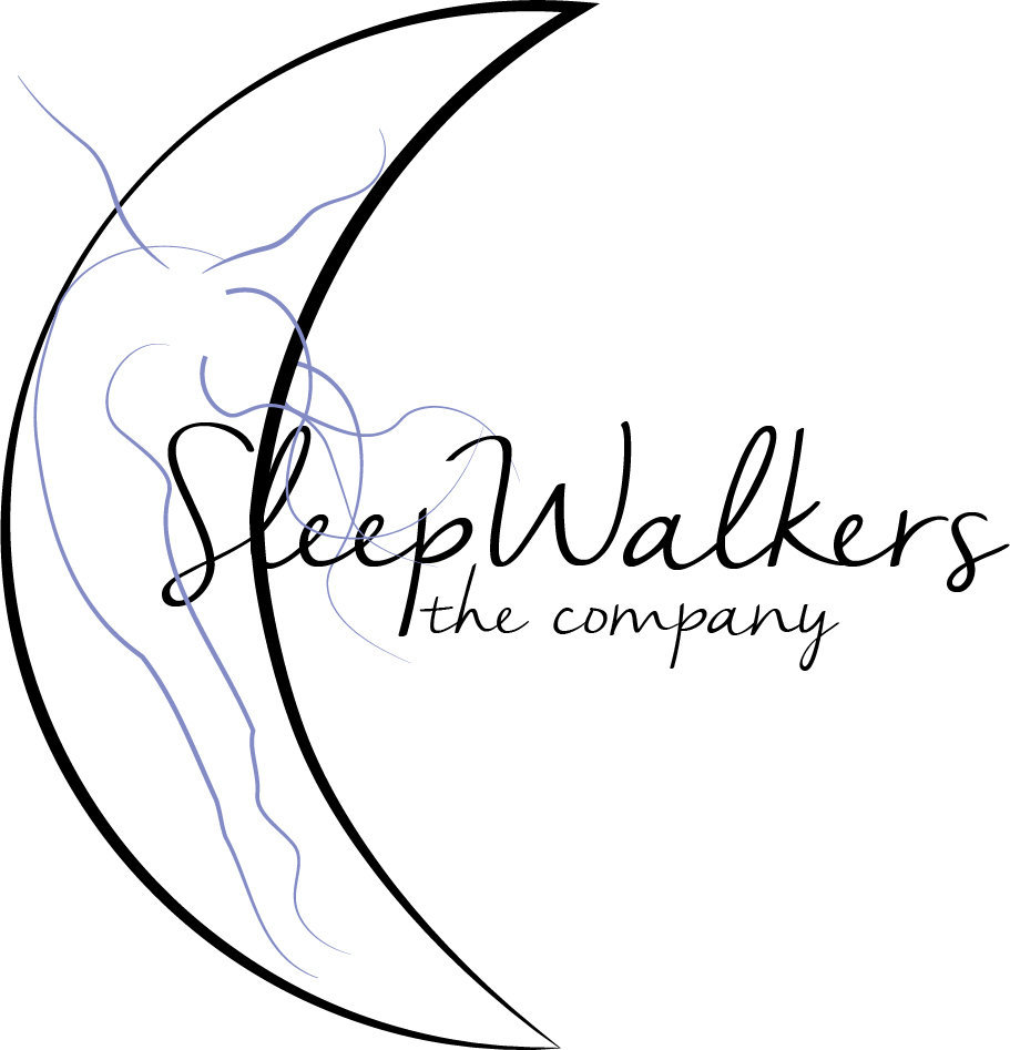 sleepwalkers dancer