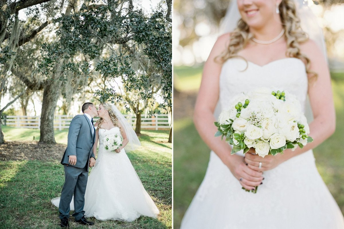up the creek farms - up the creek farms wedding - florida wedding photographer - malabar wedding photographer - vero beach wedding photographer - tiffany danielle photography (40)