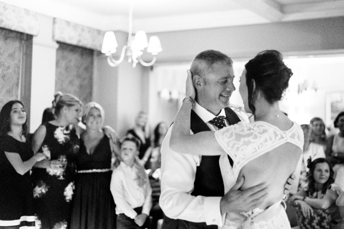 Washingborough-Hall-wedding-photography-46