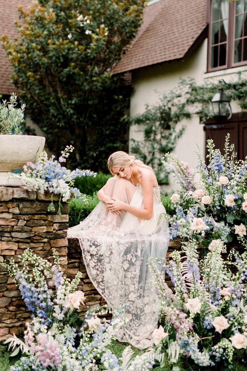 River Oaks Charleston Wedding Planner_0273