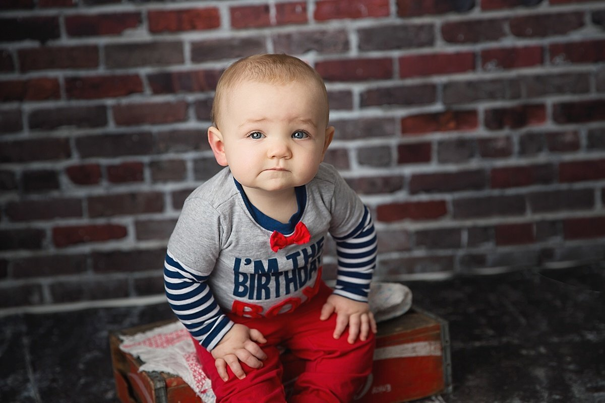 boy-one-year-old-session