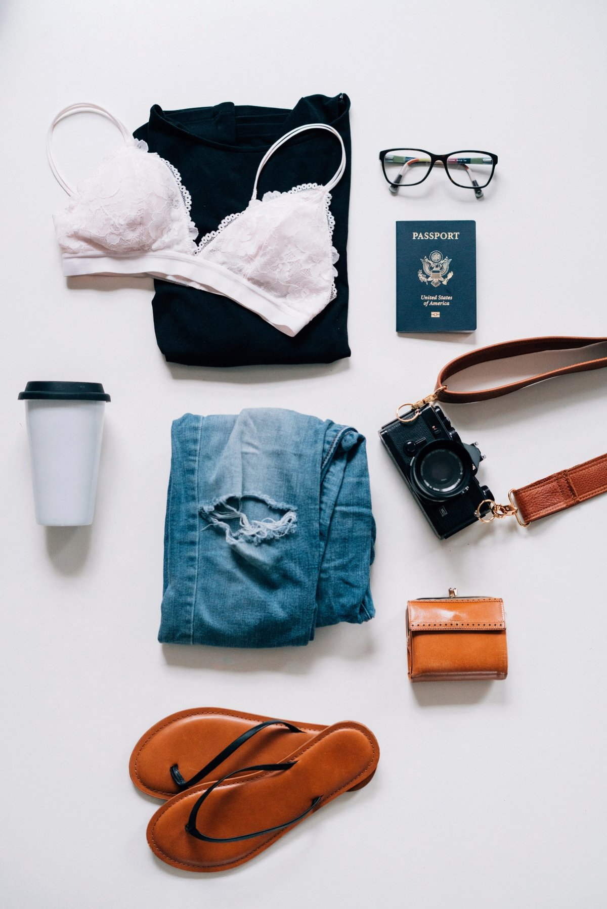 styled-flatlay-photography_0044