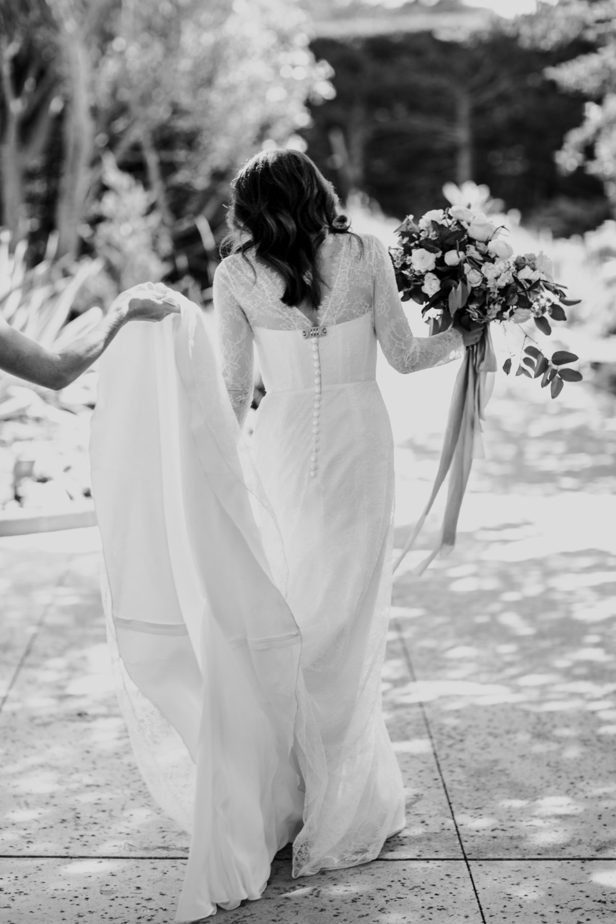 Carmel_Seaside_Chic_Wedding_Valorie_Darling_Photography - 50 of 134