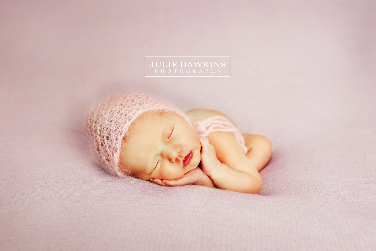 Broken Arrow Ok Newborn Pictures Julie Dawkins Photography 29