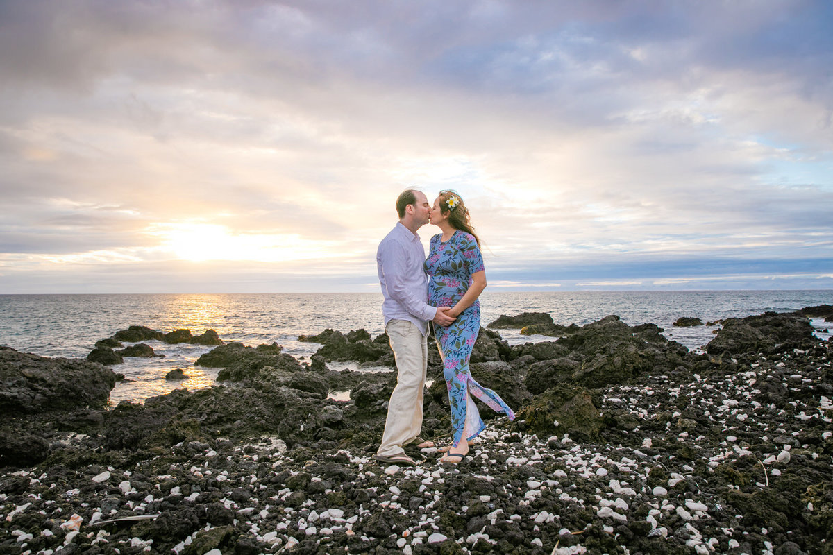 Kona Big Island Family Photographer (57)