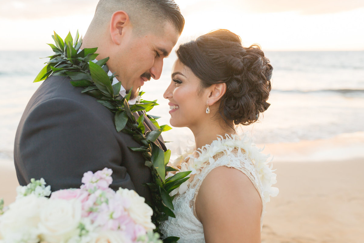 Wedding Packages Maui-92