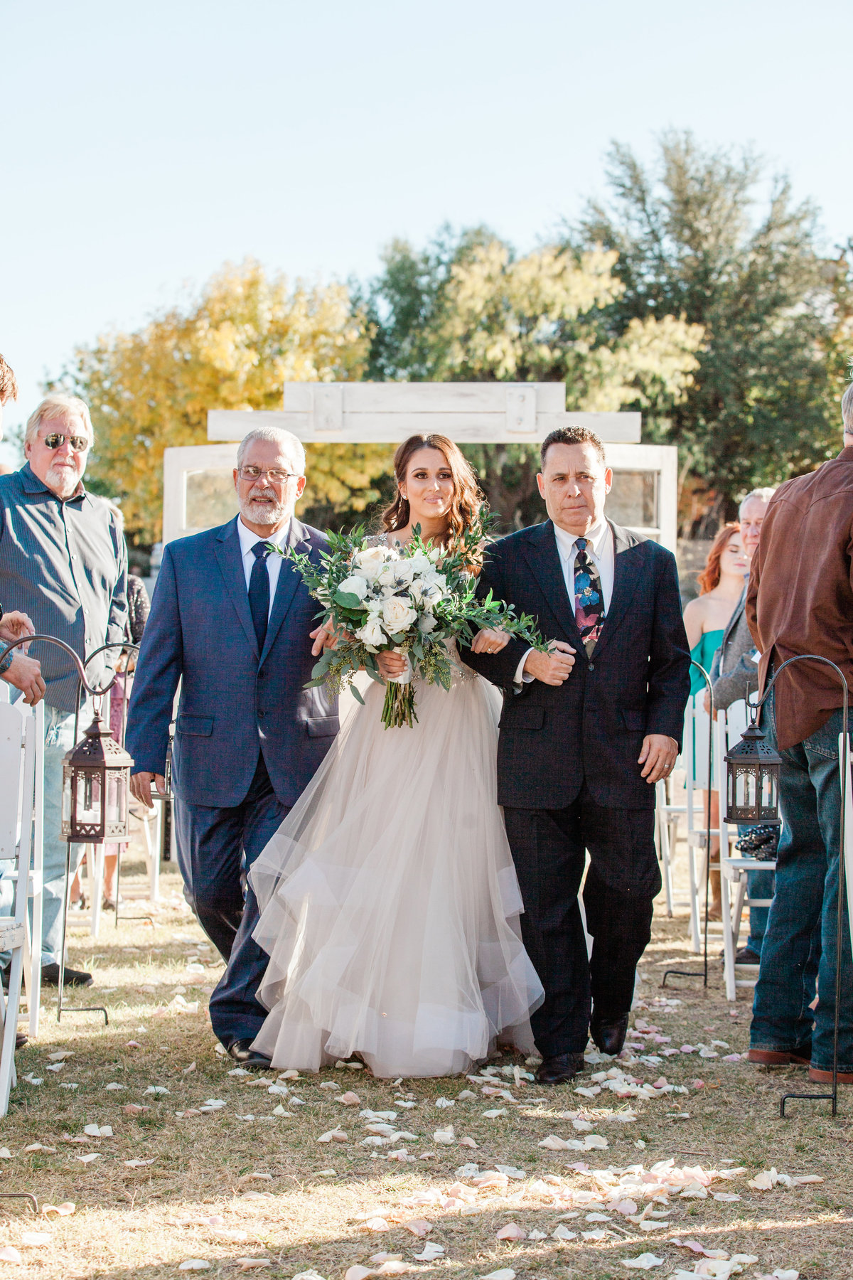 Last Stand Guest Ranch Wedding-9401