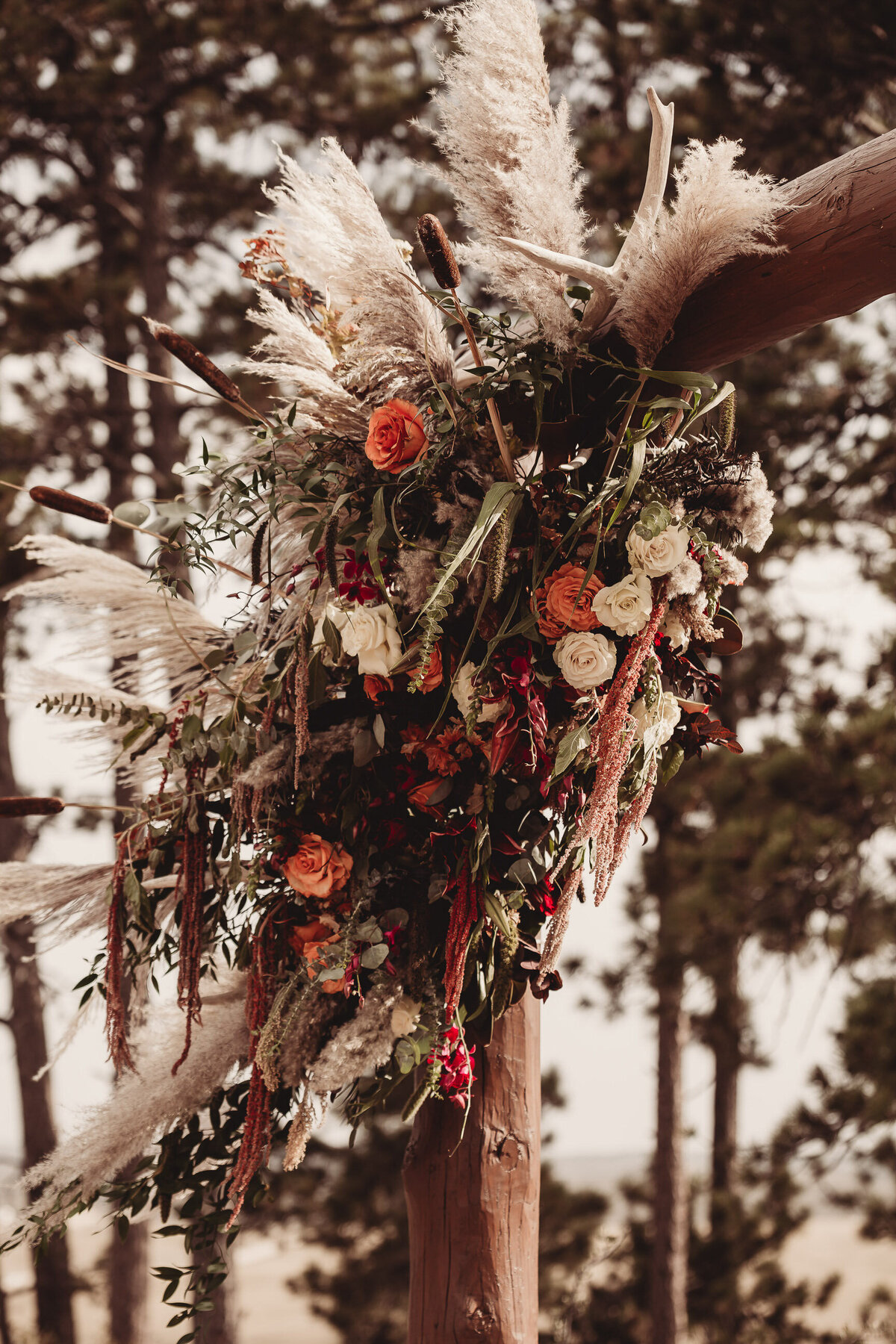 younger-ranch-wedding-Native-Roaming-Photography-48