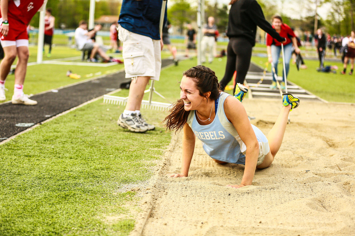 Hall-Potvin Photography Vermont Track Sports Photographer-1