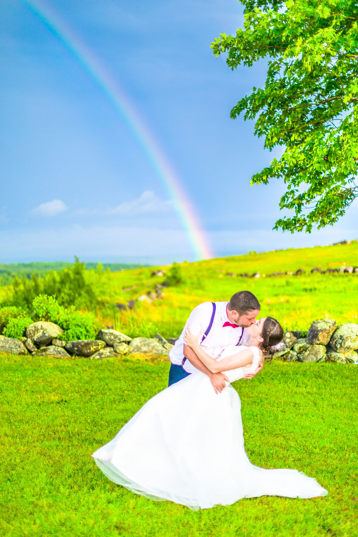 maine wedding photographer-1