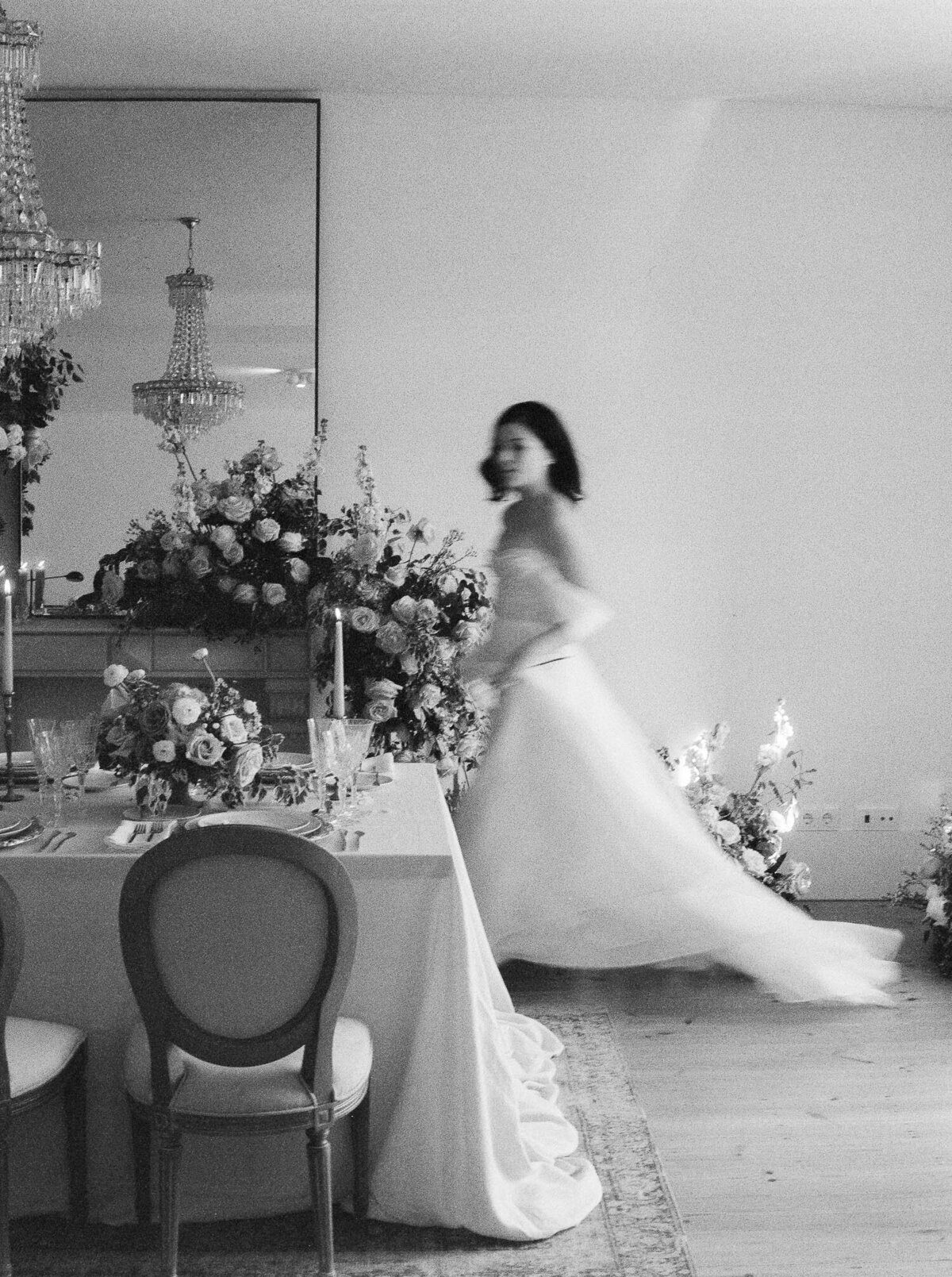 inspiration-wedding-table-and-bridals-3